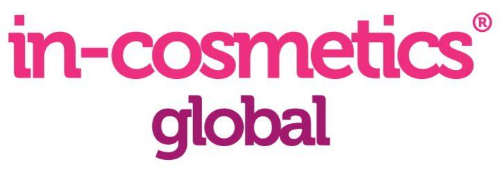 in-cosmetics, Paris, 05. – 07. April 2021